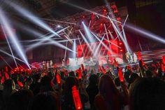 「イベントレポ」BIGBANGの系譜を継ぐ7人組ボーイズグループiKON(アイコン)、 【iKON JAPAN TOUR 2018】が福岡にて開幕!3日間で3万2,000人が熱狂! | K-POP、韓国エンタメニュース、取材レポートならコレポ! Chanwoo Ikon, Hanbin, Ikon Kpop, Ikon Wallpaper, Jeonghan, Yg Entertainment, Perfect Man, South Korean Boy Band, In This World
