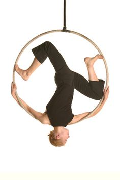 1000 images about lyra poses on pinterest  aerial hoop