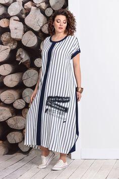 e6a1f818ad10 Длинное летнее платье в стиле
