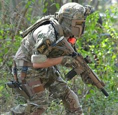 Save by Hermie Paintball Gear, Airsoft Gear, Tactical Gear, Mandalorian Armor, Military Action Figures, Real Steel, Chest Rig, Green Beret, Military Men