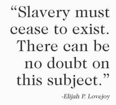Abolish slavery- one of my fav. quotes on the subject Film Base, Television Program, Us History, Advice, Quotes, Monsters, Anna, Events