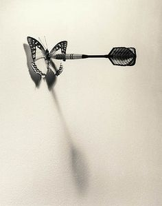 artnet Galleries: Sans titre by Chema Madoz from Galerie Esther Woerdehoff