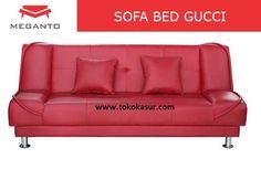 SOFA BED -  sofabed - KURSI TIDUR SERBA GUNA - TOKO FURNITURE SIMPATI - PUSAT SOFA BED - Sofa Santai