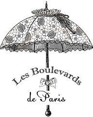 Bons baisers de Paris... - Au pays des merveilles ...