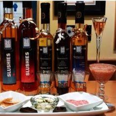 The Ice House Winery Taste Testing and Wine Tours Niagara Ice Houses, Girls Weekend, Slushies, Wine Tasting, Vodka Bottle, Tours, Mini, Ideas, Thoughts