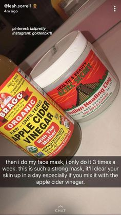 Brilliant facial care low-down number it is the good way to take proper care for your facial skin. Day and night face steps of facial skin care. Dry Skin On Face, Face Skin Care, Beauty Care, Beauty Skin, Beauty Tips, Beauty Hacks, Beauty Products, Diy Beauty, Lush Products