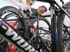 Fuschl am See Bicycle, Bike, Bicycle Kick, Bicycles