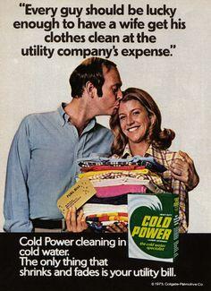 1970s  ad