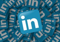 Trying to build your network on LinkedIn but wary about reaching out to someone you don't personally know? Think of it this way: when you go to a networking event, are you only going to talk to the…