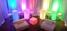 Lounge Around - Philadelphia Tri-State area Lounge Decor Rental Service. Add some style to your wedding/party or corporate event!