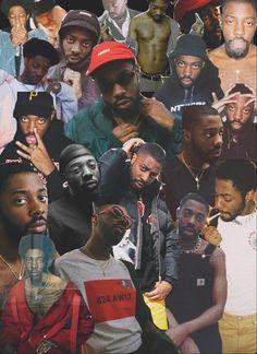 Rapper Wallpaper Iphone, Rap Wallpaper, Iphone Wallpaper Tumblr Aesthetic, Emoji Wallpaper, Iphone Background Wallpaper, Aesthetic Pastel Wallpaper, Girl Wallpaper, Wallpaper Ideas, Aesthetic Wallpapers