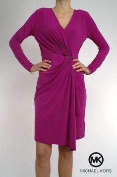 Michael Kors Dress http://www.deifashionstore.com/sale-women/michael-kors-dress.html