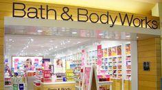 UK Bath and Body Works fans! Please sign my petition! #bathandbodyworks @bathbodyworks https://www.change.org/p/bathandbodyworks-com-bring-back-bath-body-works-stores-to-the-uk