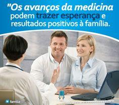 Familia.com.br | Considerações ao escolher um tratamento de fertilização in vitro