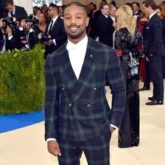 Here's our men's editor of #MetGala #fashion. ���� #handsome #celebrity #mcm http://tipsrazzi.com/ipost/1506007976832867191/?code=BTmakaYBxt3