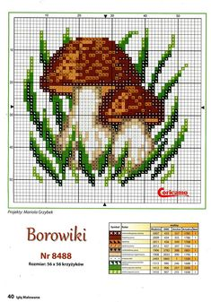 Thrilling Designing Your Own Cross Stitch Embroidery Patterns Ideas. Exhilarating Designing Your Own Cross Stitch Embroidery Patterns Ideas. Cross Stitch Fruit, Cross Stitch Kitchen, Mini Cross Stitch, Cross Stitch Flowers, Cross Stitch Kits, Counted Cross Stitch Patterns, Cross Stitch Charts, Cross Stitch Designs, Cross Stitch Embroidery