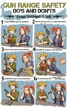 A great guide for beginners.