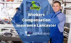 If you or someone you love has been injured at work, you need a skilled labor compensation attorney in Los Angeles, we help injured workers throughout the USA. Call us at 800-600-8040 or visit our website for a consultation. Workers Compensation Insurance, Insurance Agency, Best Quotes, Website, Usa, U.s. States