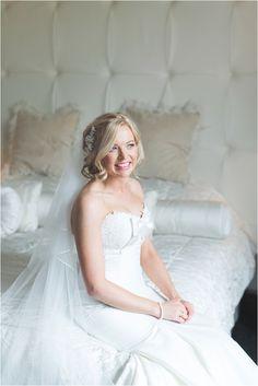 Wedding Glenbervie house hotel / Chantal Lachance-Gibson photography / wedding photographers Scotland / bride