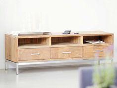 Jan Kurtz TV-Schrank Dingklik kaufen im borono Online Shop