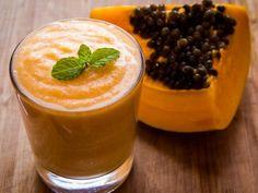 - Aprenda a preparar essa maravilhosa receita de As cinco melhores bebidas naturais para tratar a gastrite
