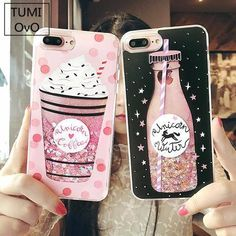1566 Best Phone Case images in 2019 | Phone, Phone cases, Iphone cases