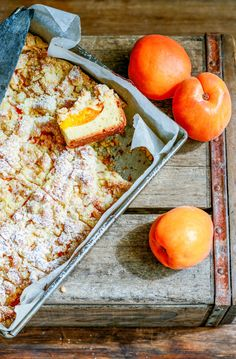 Quick Prawn CurryAutumn Potager Vegetable Salad with Hummus, Lentils and Herby Feta DressingWelcome Home SoupHot Cross Bun Bread and Butter PuddingThe Ultimate Fish BurgerApricot Crumble Slab CakeThe Ultimate Gourmet Picnic RollChorizo, Prawn Baking Recipes, Cake Recipes, Dessert Recipes, Dessert Tarts, Ginger Loaf, Chocolate Easter Cake, Slab Cake, Easy Sweets, Strawberry Desserts