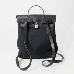 Hermes Backpacks on Pinterest   Hermes, Backpacks and Hermes Kelly