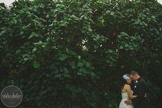 Tina + Darin Wedding | Casa Los Ebanos Wedding Photographer » Vida Dulce Studio Blog
