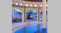 Platanias Luxury Villas - Authentic Crete, Villas in Crete, Holiday Specialists Crete, Villas, Bedrooms, Mansions, Luxury, House Styles, Outdoor Decor, Holiday, Vacations