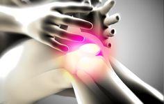 Un régime alimentaire pour apaiser les douleurs articulaires - Améliore ta Santé