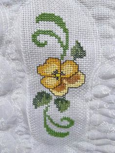 Asd, Cross Stitch, Crochet, Crafts, Cross Stitch Patterns, Embroidery Ideas, Joy, Craft, Ideas