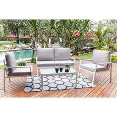 Discover Jardin, balcon, terrasse ideas on Pinterest