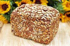 Al pan, pan y al paleo sin gluten Pan Paleo, Paleo Diet, Low Carb Recipes, Bread Recipes, Healthy Recipes, Law Carb, 1200 Calorie Diet Plan, Best Weight Loss Foods, Whole Grain Bread