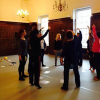 Belly- lates - pelvic dance for mums with Dance UK London UK Pilates Workout, Exercise, Diastasis Recti, Pregnancy Pilates, Bring It On, Parenting, Dance, London, Birth