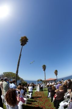 Oceanfront Shore Cliff Gazebo Ceremony - Nakamuraphoto.com