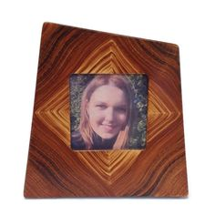 Grant-Norén - Picture Frame