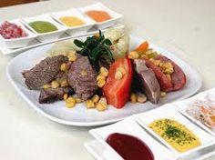 Resultado de imagen para jorge chavarri chef