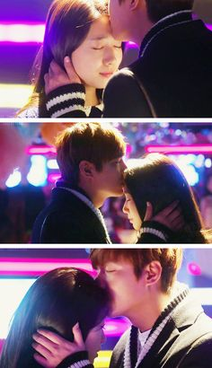Heirs is now in my top favorite shows of all time! Heirs Korean Drama, Korean Drama Quotes, The Heirs, Korean Dramas, Choi Jin Hyuk, Kang Min Hyuk, Jung So Min, Lee Min Ho Kdrama, Lee Min Ho Photos