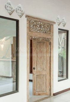 Strange Balinese Doors Australia Amp Balinese Door 9 Entry Bali Door Handles Collection Olytizonderlifede