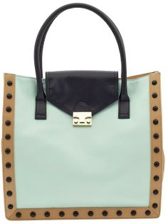 Piperlime | Work Tote