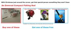 Motorcycle Camping, Fishing Rod, Special Person, It Cast, Baseball Cards, Special People