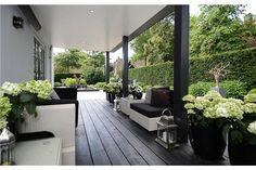 Huis te koop: Velthuijsenlaan 4 1251 KL Laren Nh - Foto's [funda]