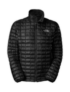 Free Shipping on New Men's Thermoball Jacket | The North Face