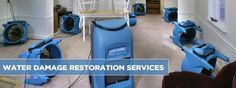 The water damages that are caused due to lack of care for the property are often undermined by several policy providers. Lindstrom Restoration provides direct water damage and fire damage restoration service in Minnesota cities. Click to hire water damage in Minneapolis.