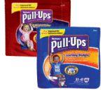 huggies_pull-ups