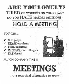 Meetings-Loneliness-Cure.png (583×709)