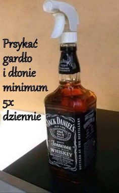 Polish Memes, Weekend Humor, Whiskey Bottle, Best Quotes, Haha, Jokes, Funny, Beer, Coffee
