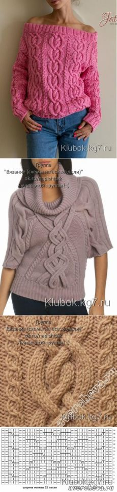 7128a484fe38 87 Best Knitting images in 2019