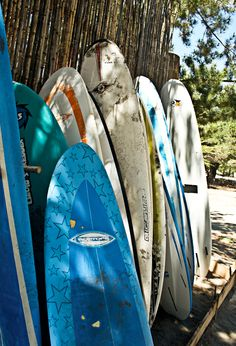 How about learning to surf in Chile? #JetsetterCurator